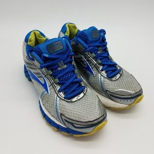 Brooks Adrenaline GTS 15 Running Shoes
